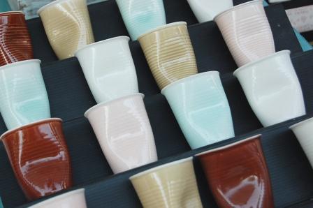 ceramica lantosjudit