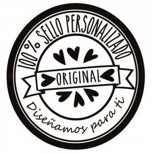Sellos personalizados categorias de los productos how - Ex libris personalizados ...