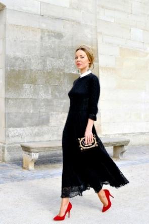 fashion bolso de mano