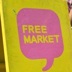 free market seoul