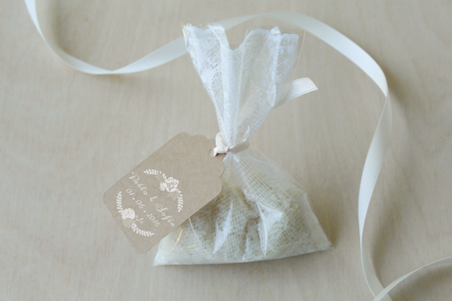 sellos personalizados para boda rustica