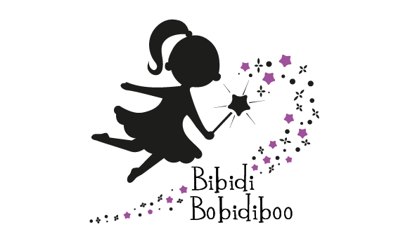 Bibidi Bobidiboo