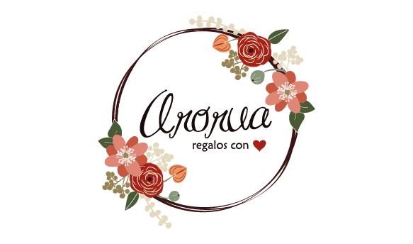 Arorua
