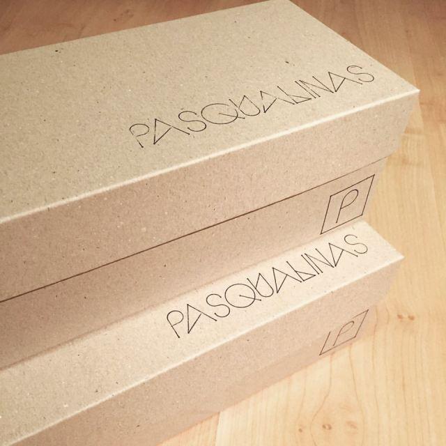 Pasqualinas