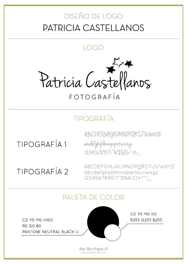 Patricia Castellanos
