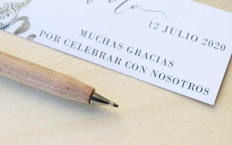 regalos para invitados originales